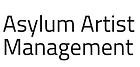 Asylum Artist Management