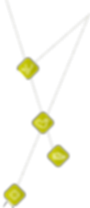 icons-mediziner.png