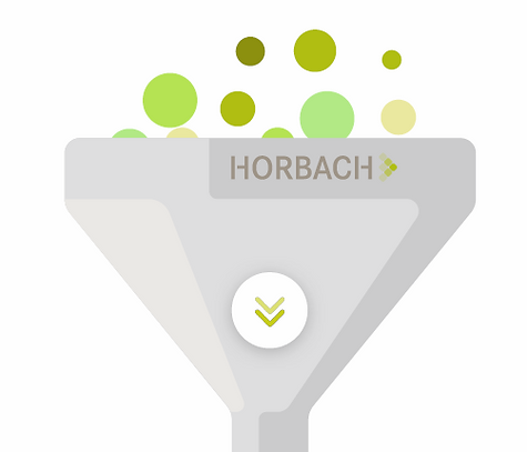 horbach-bestselect.png