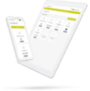 i-phone+pad.png