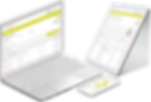 notebook-tablet-phone_2.png