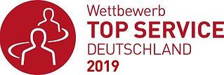 Logo_TOP_SERVICE_2019.jpg