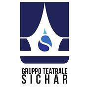 Logo-Sichar-1-1.png