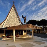 Chiesa 11359.a.jpg
