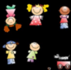 kids-4267849_640.png