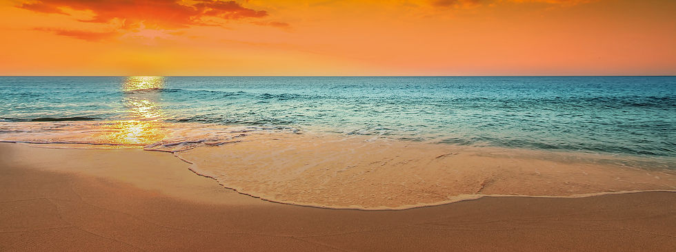 mare.bibione.tramonto.jpg