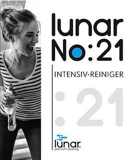 Lunar 21