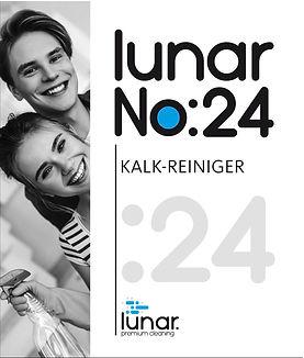 lunar 24