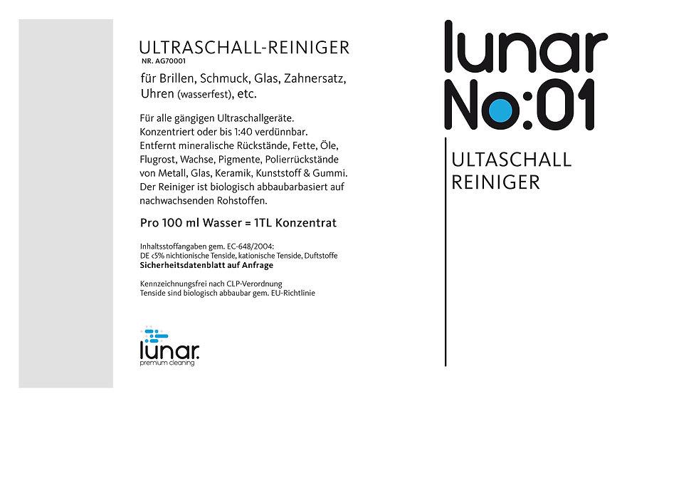 Ultraschall2.jpg