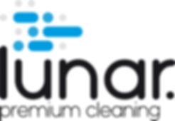 Lunar Logo Druck_2.jpg