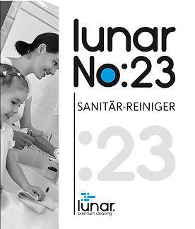 lunar 23