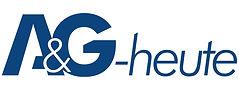 A&G_Logo_800x300.jpg