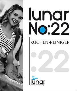 Lunar 22