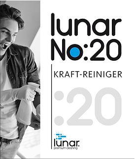 Lunar 20