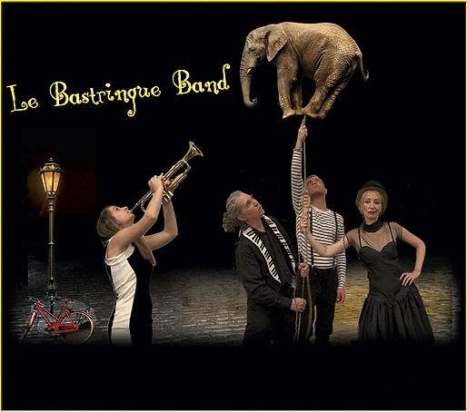 Bastringue-visuel-elephant-2020-.jpg