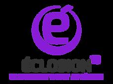 Logo-HD-Original.png