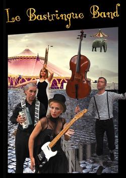 Bastringue-visuel-cirque-2020