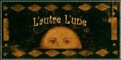 logo-lautre-lune-petit_edited.jpg