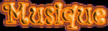 Marine Fisher et le Bastringue Band, groupe de musique chanson