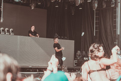 July 15 Summer of Sound-138.jpg