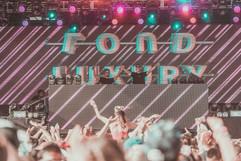July 15 Summer of Sound-142.jpg