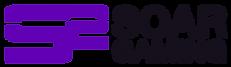 SoaR-Gaming-Logo.png