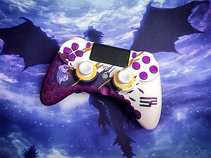 soarscuf1.png