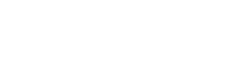 Logo_SH_weiss.png