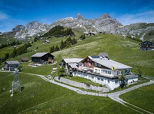 Berggasthaus_Sommer_web.jpg