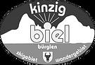 lsb-biel-kinzig.png