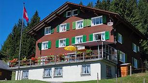 berggasthaus_ratzi_sommer.jpg