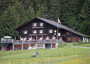 Skihaus_Edelweiss.jpg