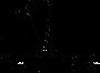 cnbc-logo-black.png
