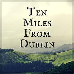 Ten Miles 1 (1).jpg