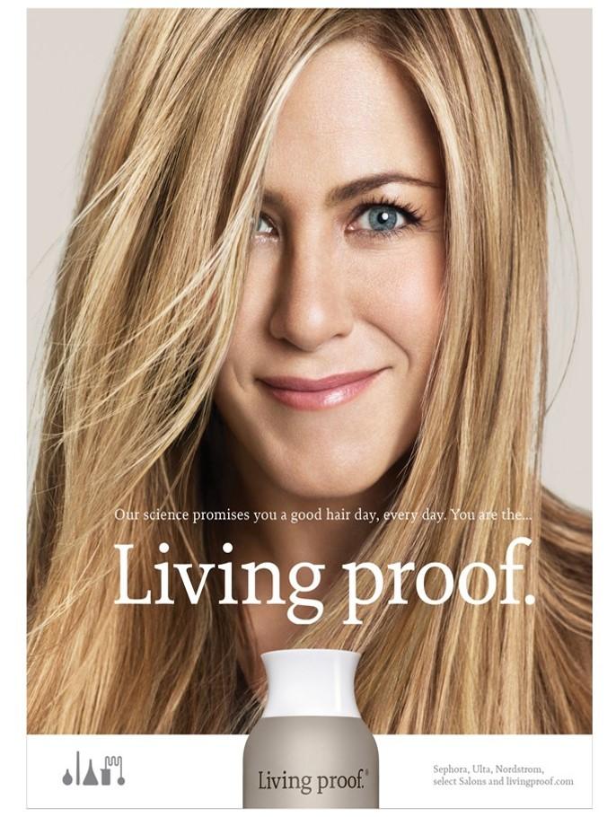 Living-Proof-Jennifer