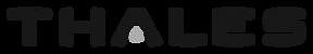 Thales_Logo_edited.png