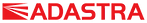 logo_adastra.png