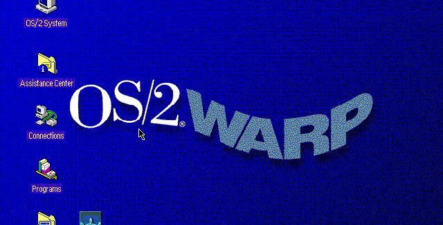 os-2-warp-40_desktop.png