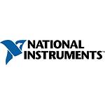 logo_natinst.png