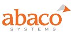 Logo_abaco_Systems.png