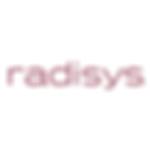 logo_radisys.png