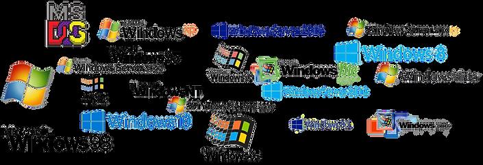 Microsoft_OSs.png