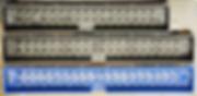 Parallel_ATA_(PATA)_connector_on_a_mothe