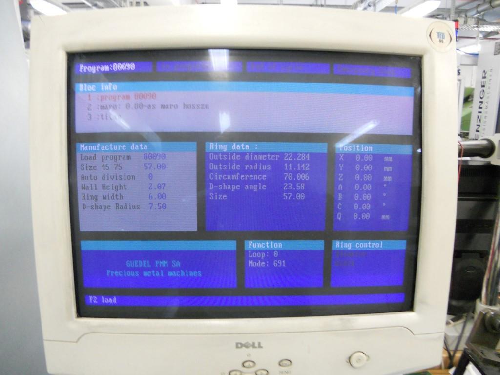 Nowotny FCT 2000 (7).JPG