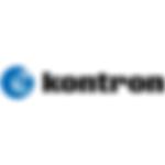 logo_kontron.png
