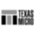 logo_texas_micro.png