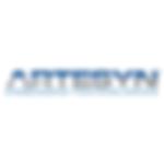 logo_artesyn.png