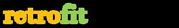 Logo retrofit GmbH