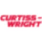 logo_curtis_wright.png