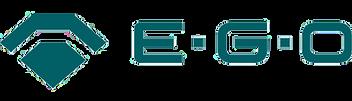 E.G.O. Produktion GmbH & Co. KG